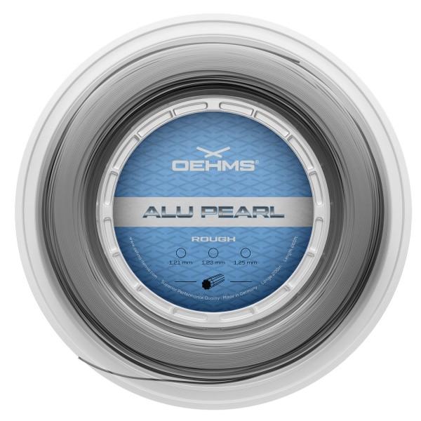 Alu Pearl Rough
