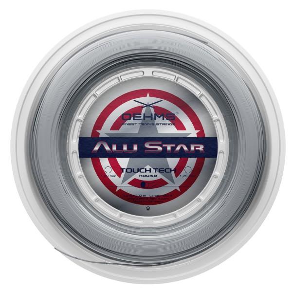 Alu Star